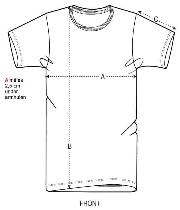 T-shirts Creator Unisex